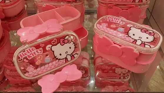 HK Food containers 2