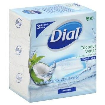 DialSoap