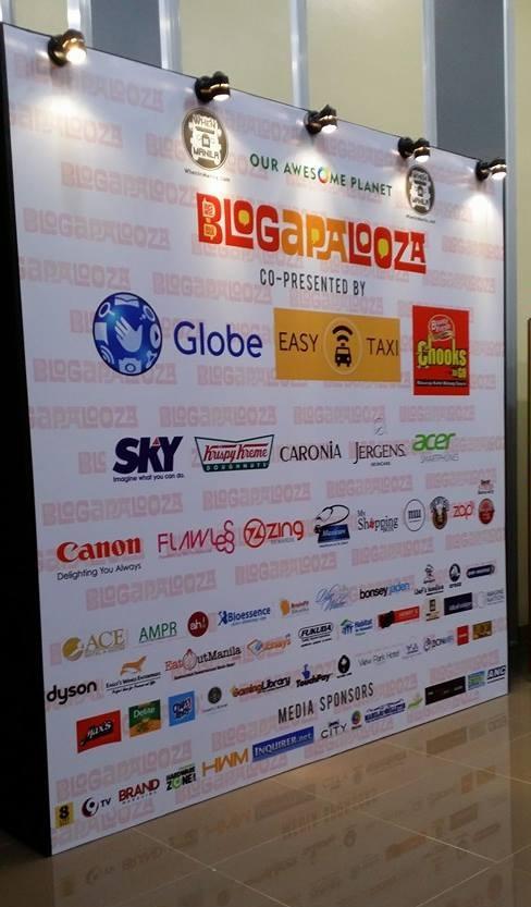 blogapalooza1