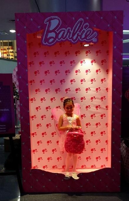princessinmebarbiebox