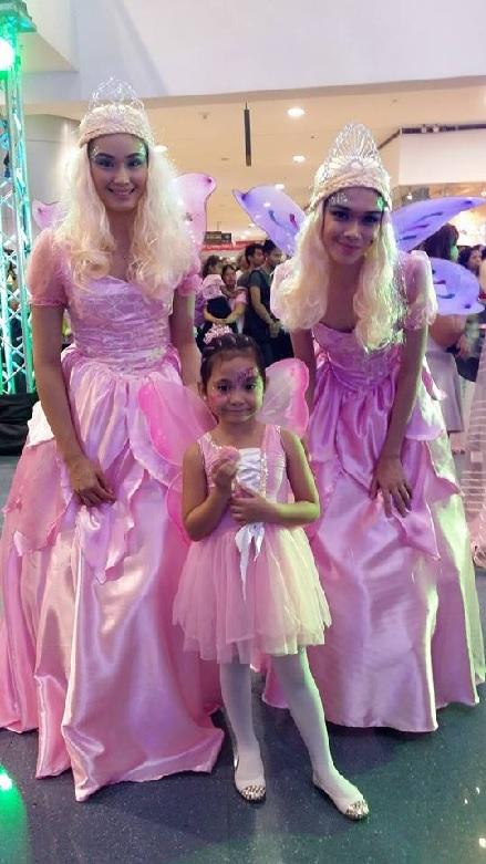princessinmefairies
