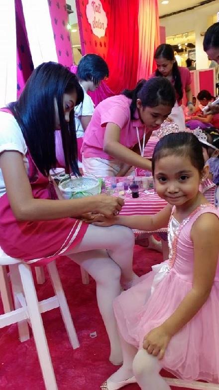 princessinmeglitter