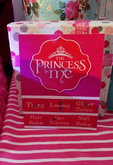 princessinmetag