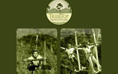 treetopadventure