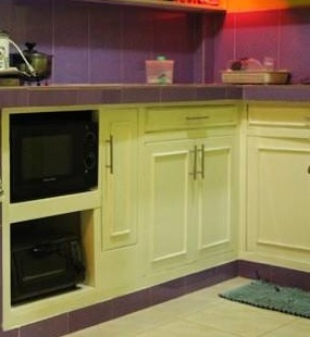 kitchencab