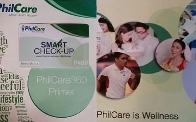 philcare1