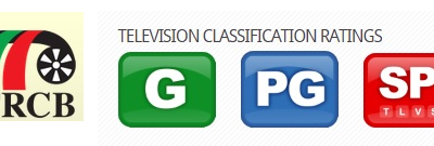 tvclassificationratings