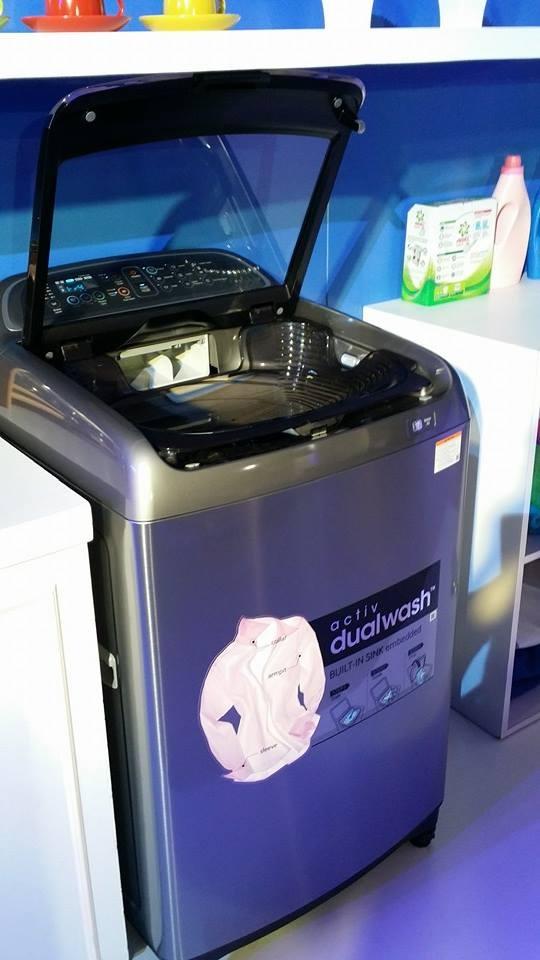 samsungtoploadfullyautomaticwashingmachine