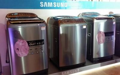 samsungwashingmachines