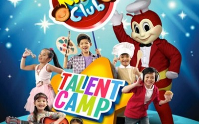 JKCtalentcamp1