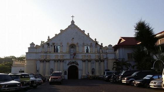 SaintWilliamCathedral