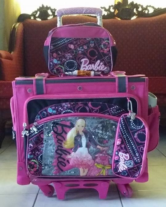 barbietrolleybag
