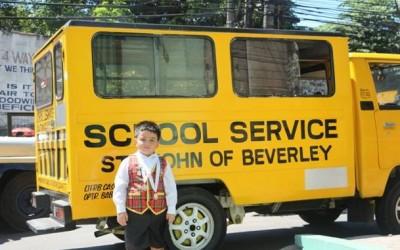 schoolbusservice