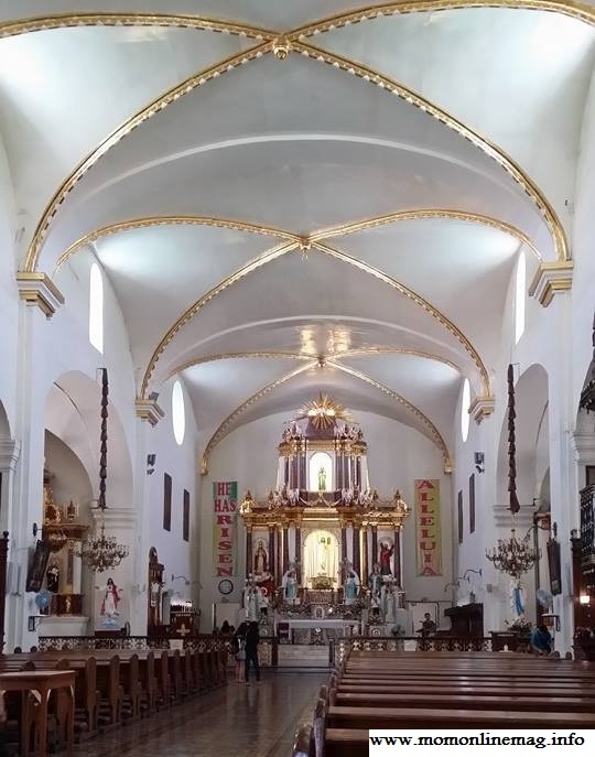 st paul metropolitan cathedral2