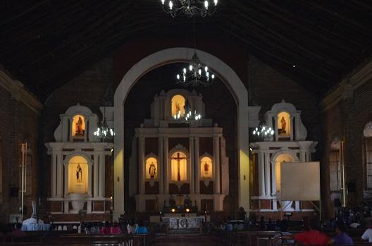 sta monica parish church2