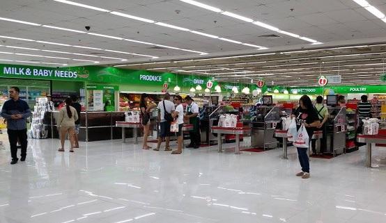robinsonssupermarket