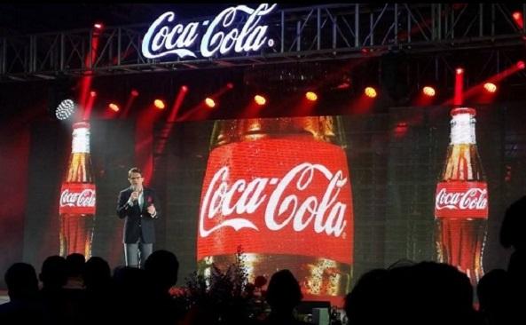 cokeofficial