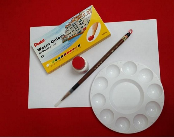 paintingmaterials