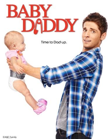 BabyDaddy