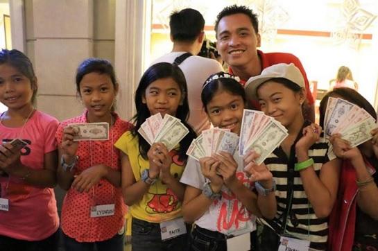 Bantay-Bata Kids