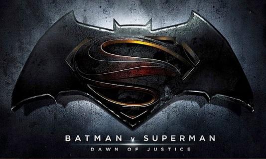 BatmanvSupermanlogo