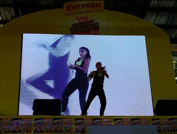 Energen5