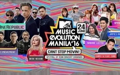 MTVMusicEvolution2016
