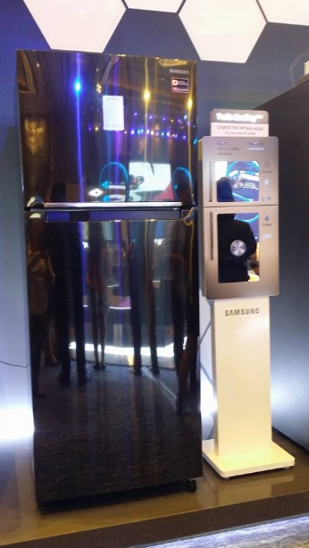SamsungTwinCoolingRef