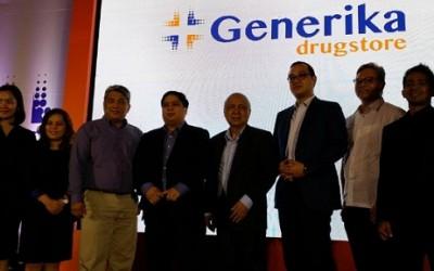 generika-officials