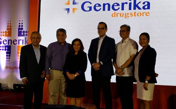 generika-owners-and-officials