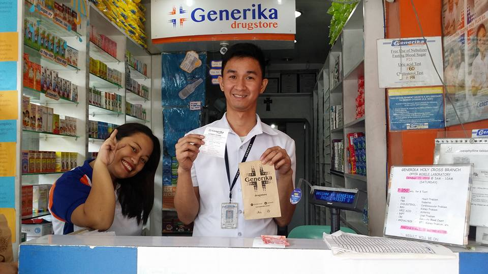 generika-friendly-staffs