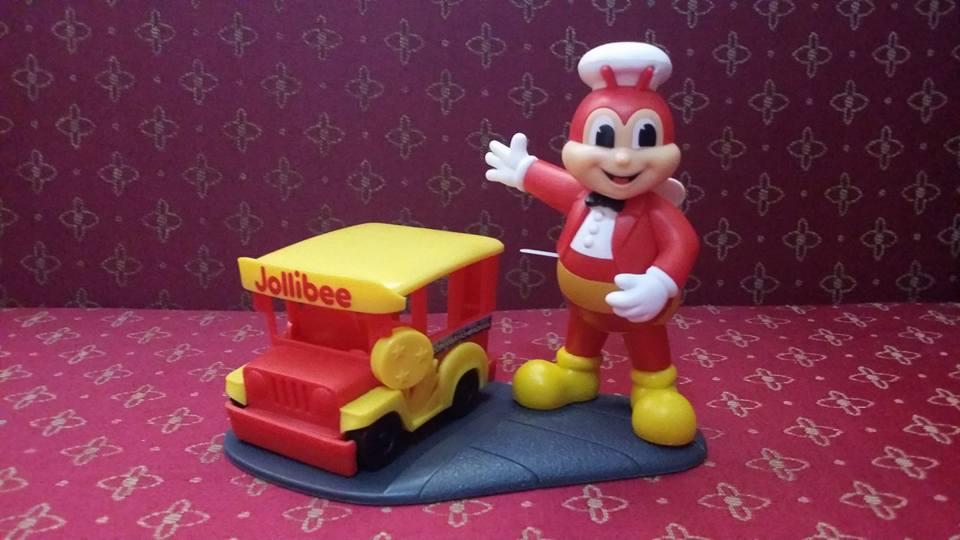 jollibee-jeepney