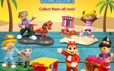jolly-pinoy-collectibles