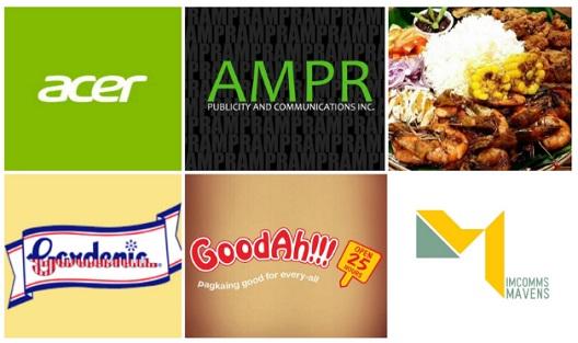 fbn-sponsors