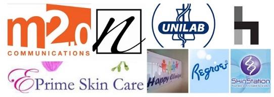 fbn-sponsors2