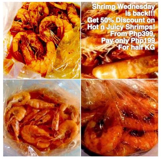 st-nicholas-shrimps